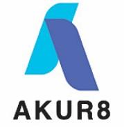 Walter Billet Avocats (Fabien Billet) accompagne Akur8 dans sa levée de fonds
