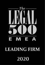 emea-leading-firm-2020
