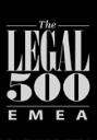 emea_leading_firm_2018