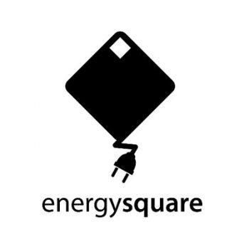 Walter Billet Avocats (Fabien Billet) accompagne EnergySquare dans sa levée de fonds avec Partech