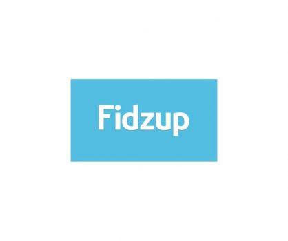 Walter Billet Avocats (Fabien billet) conseille Fidzup dans sa levée de 3 M€ auprès de CapHorn Invest et Turenne Capital
