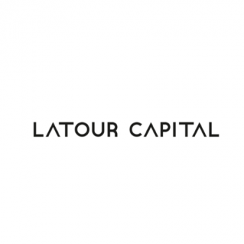 Walter Billet Avocats advises Latour Capital for its exit from NextPool
