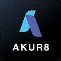 Walter Billet Avocats (Fabien Billet) advises Akur8 for its 30 millions dollars series B financing