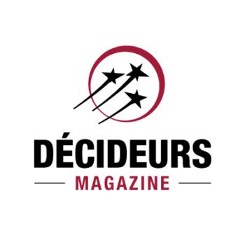 Walter Billet Avocats distingué trois fois dans les classements 'private equity 2021' de Décideurs Magazine