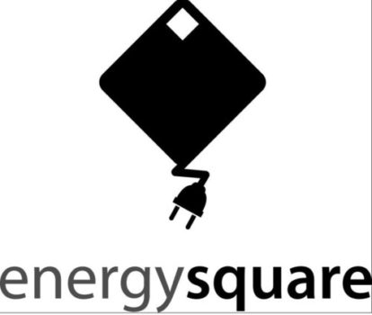 Walter Billet Avocats advises EnergySquare for its financing round with Partech