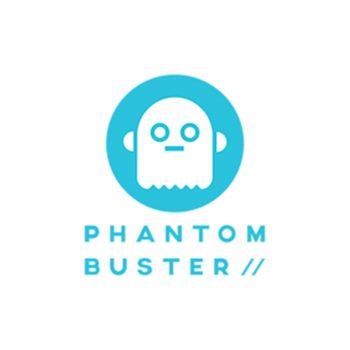 Walter Billet Avocats (Fabien Billet, Associé) assiste Phantombuster dans le cadre de sa levée de fonds