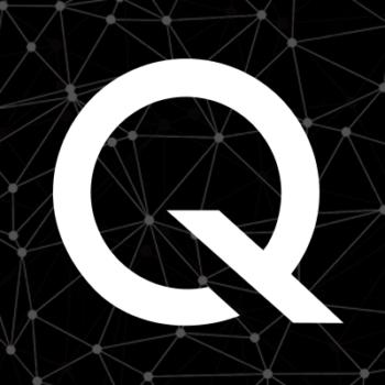 Walter Billet Avocats (Alan Walter) accompagne Qarnot Computing dans le cadre de son partenariat stratégique avec le Groupe Casino