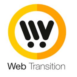 Walter Billet Avocats (Fabien Billet, Associé) accompagne les Fondateurs de la société Web Transition dans leur cession au groupe AGAP2